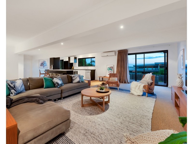 41 Langside Road, Hamilton QLD 4007