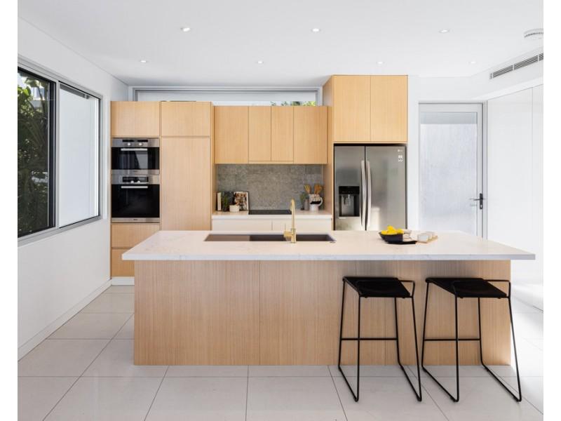 38a Grays Road, Hamilton QLD 4007