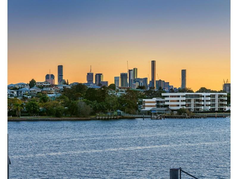 135/37 Harbour Road, Hamilton QLD 4007
