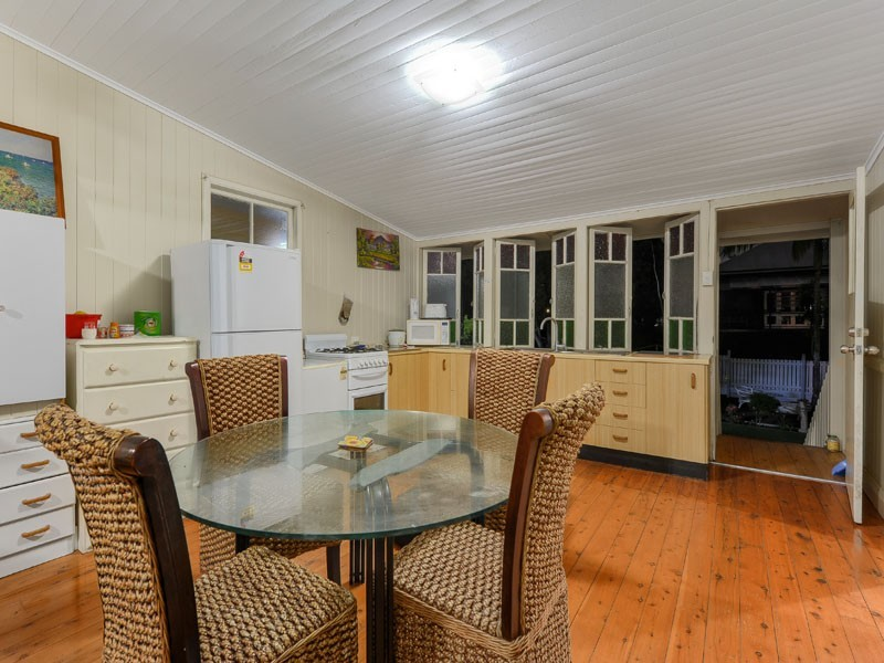 53 Latrobe Street, East Brisbane QLD 4169