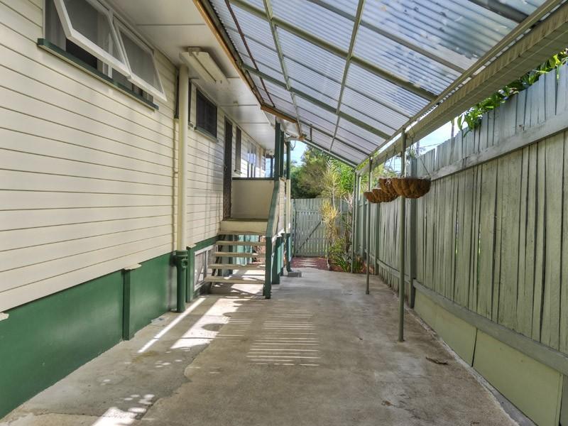 29 Kilkenny Street, Acacia Ridge QLD 4110