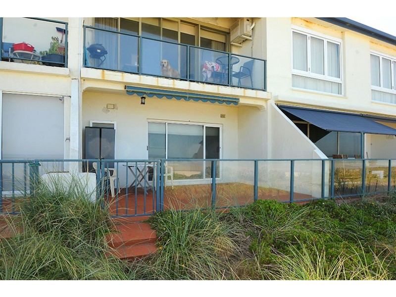 14/50 Nepean Highway, Aspendale VIC 3195