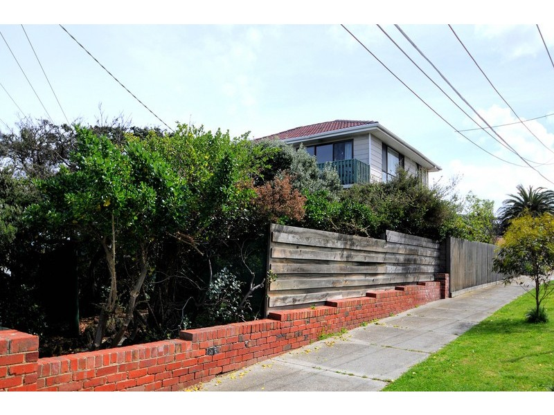 115 Beach Road, Parkdale VIC 3195