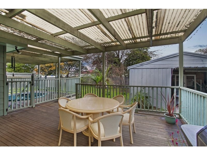 74 Keith Street, Parkdale VIC 3195