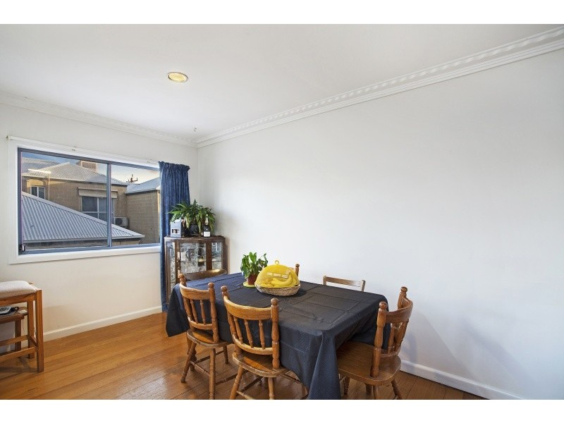1/175 Nepean highway, Aspendale VIC 3195