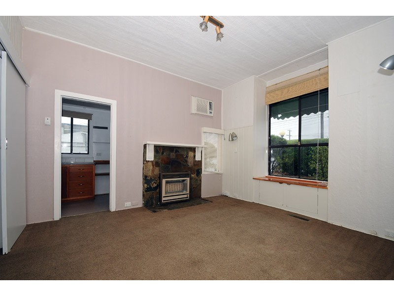109 Nepean Highway, Aspendale VIC 3195