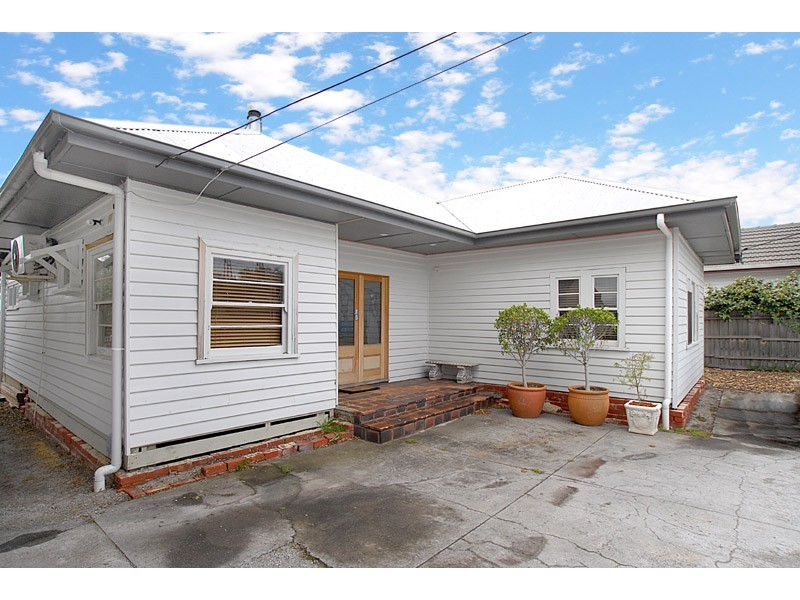 43 Station Street, Aspendale VIC 3195