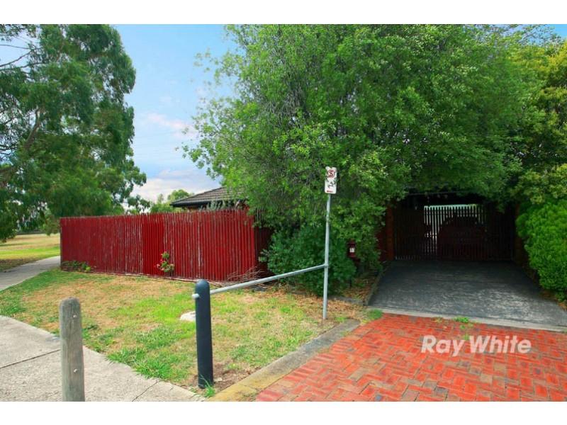 11 Borrowdale Court, Cranbourne West VIC 3977
