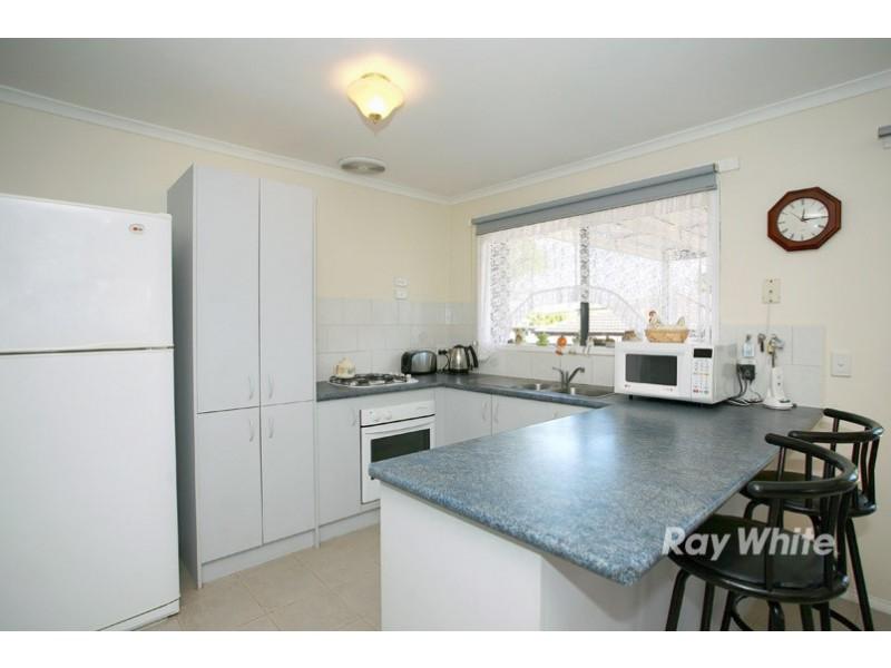 7 Knowing Close, Cranbourne West VIC 3977