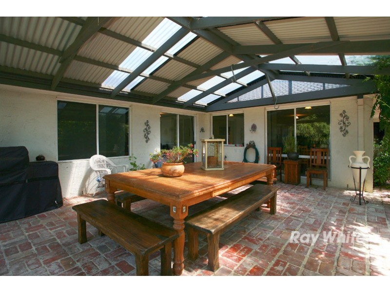 5 Harbour Street, Beaconsfield VIC 3807