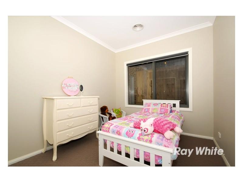 53 George Frederick Road, Cranbourne West VIC 3977