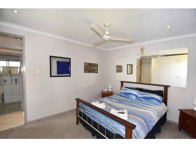 11 Kunoth Street, Braitling NT 0870