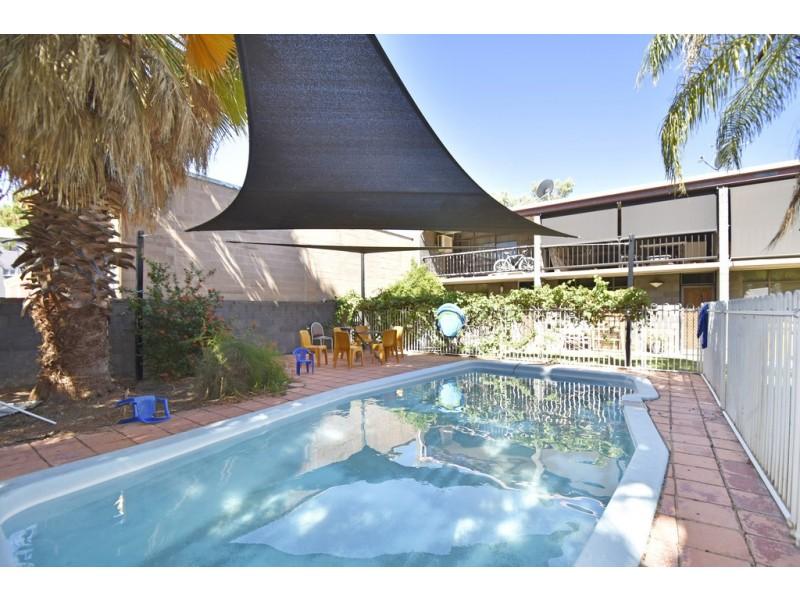 9/15 Leichhardt Terrace, Alice Springs NT 0870