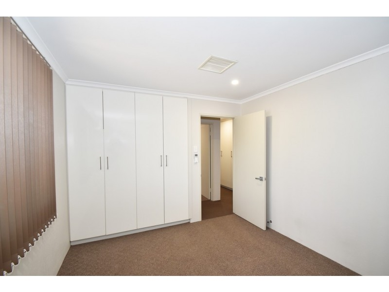 1/93 Dixon Road, Braitling NT 0870