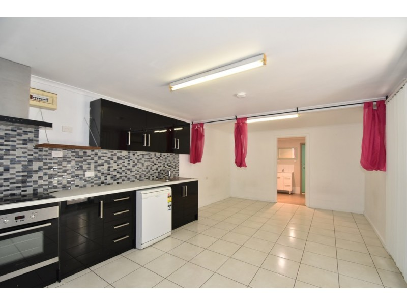 2/28 Priest Street, Braitling NT 0870