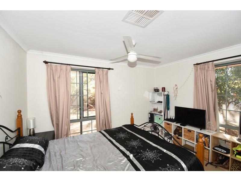 1 Grey Court, Braitling NT 0870