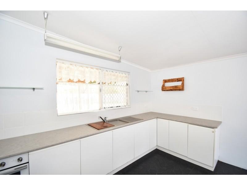 80 Standley Crescent, Gillen NT 0870