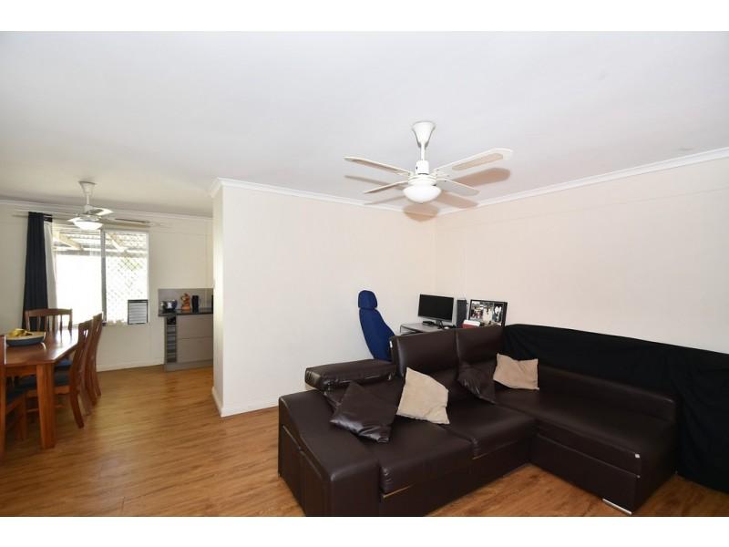 31 Bougainvilia Avenue, East Side NT 0870