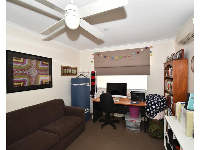 5B Lindsay Avenue, East Side NT 0870