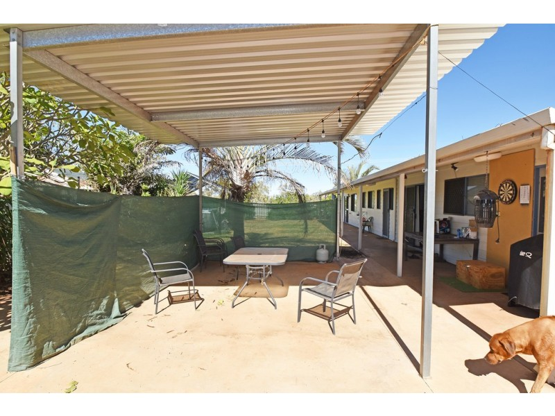 43 Weaber Road, Tennant Creek NT 0860