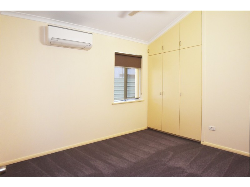 4 Auster Court, Araluen NT 0870