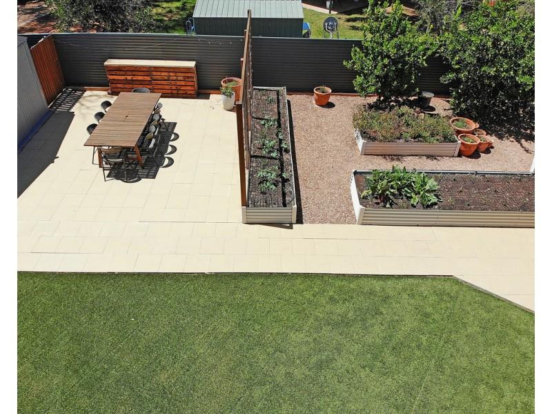 7 Oleander Crescent, East Side NT 0870