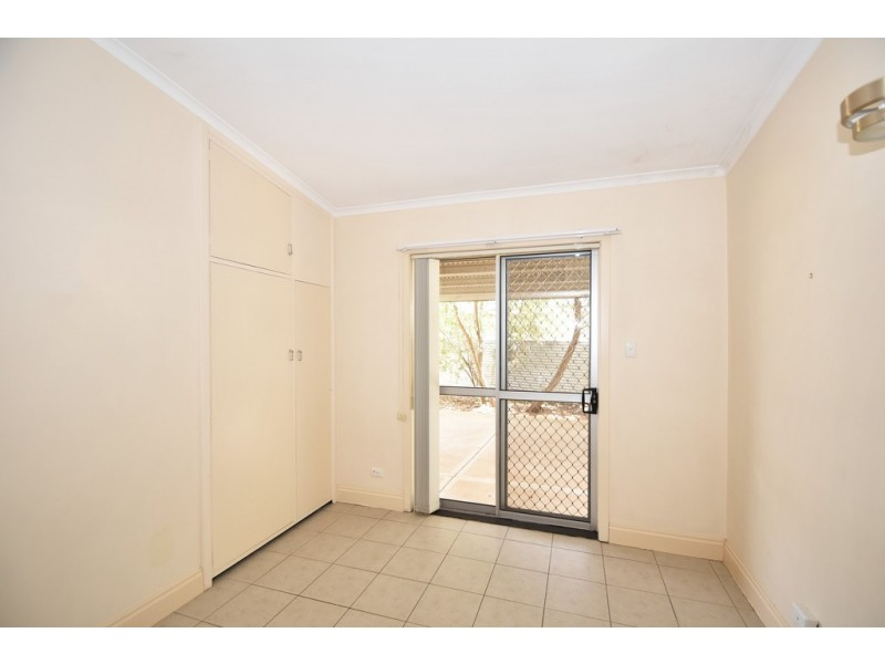 47 Bloomfield Street, Gillen NT 0870