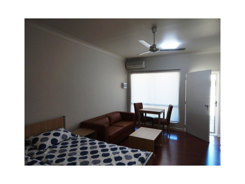 113 – 119 Todd Street, Alice Springs NT 0870