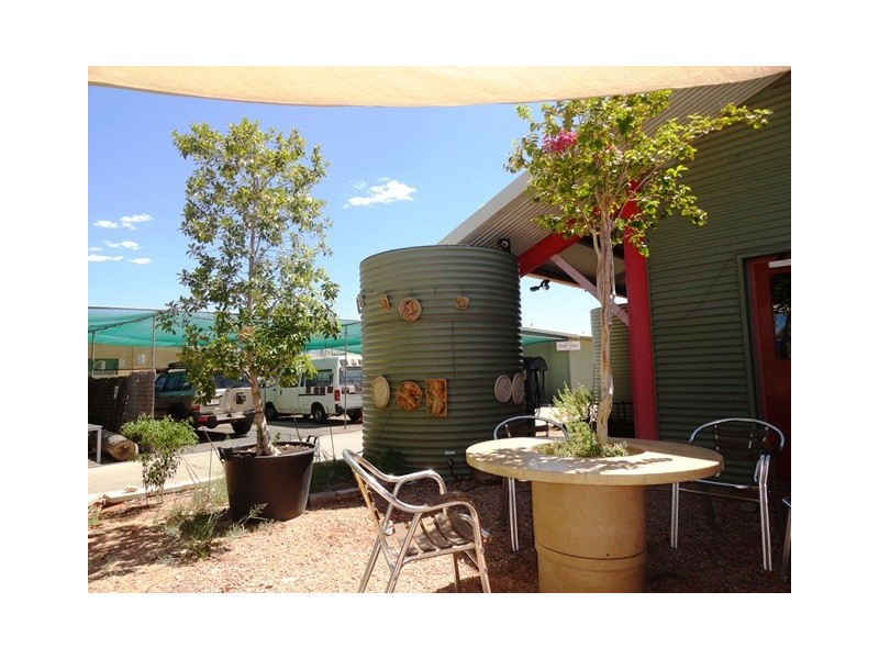 14 Hele Crescent, Alice Springs NT 0870