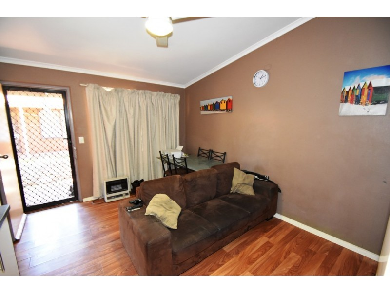 28/26 Palm Place, Ross NT 0870