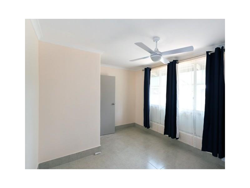 34 Raggatt Street, East Side NT 0870