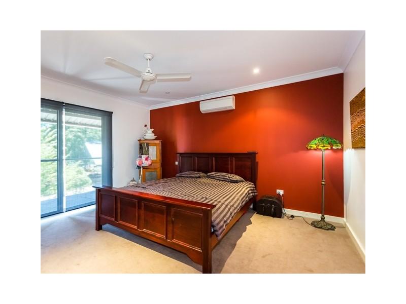 6 Armstrong Court, Araluen NT 0870
