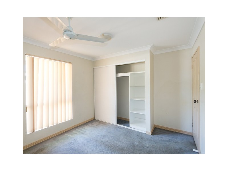 11/1 George Crescent, Ciccone NT 0870