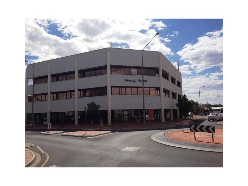 44 Bath Street, Alice Springs NT 0870