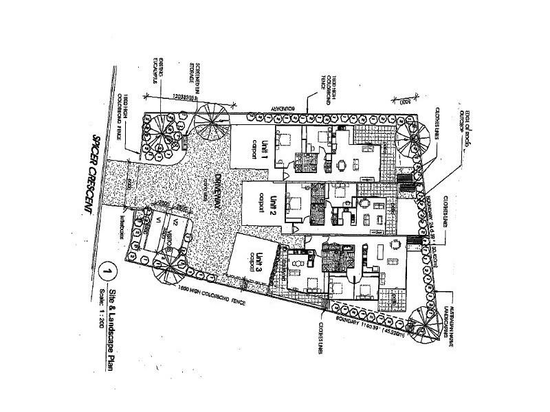38 Spicer Crescent, Araluen NT 0870