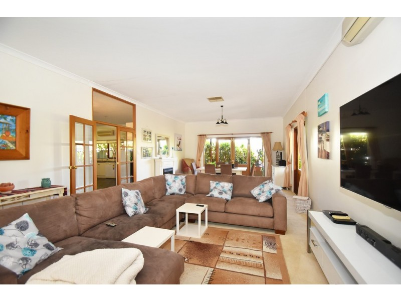 2/1 Bowman Close, Araluen NT 0870
