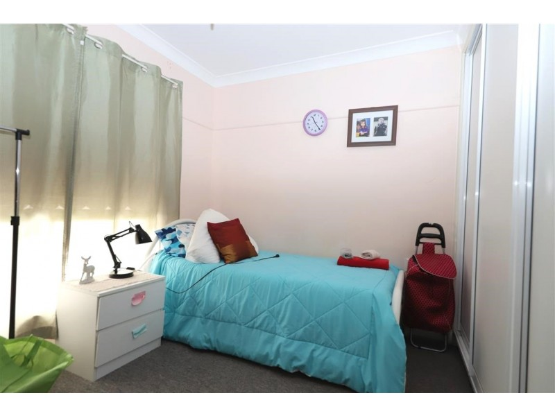 3 and 4/16 Havelock Street, Adelong NSW 2729
