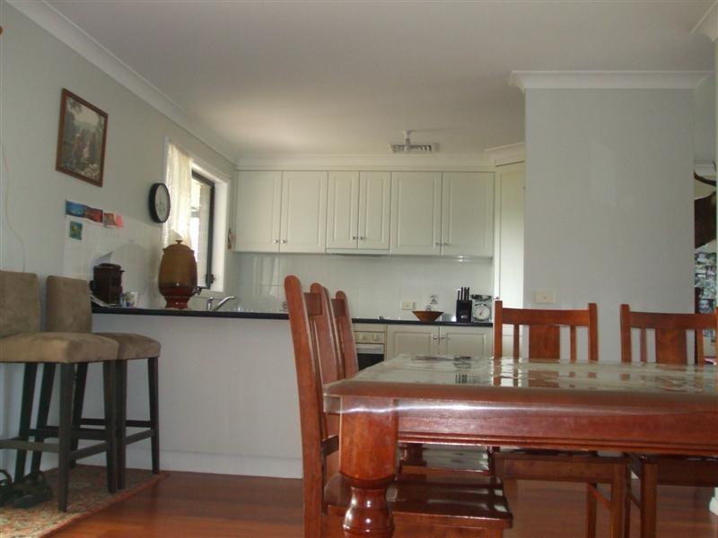 6-8 Gilmore Street, Adelong NSW 2729