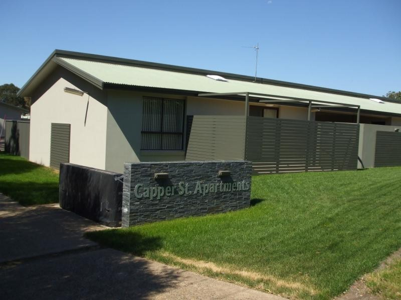 Unit 17/176 Capper Street, Tumut NSW 2720
