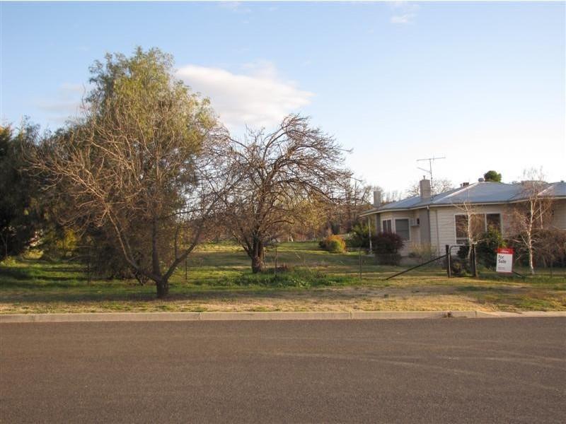 7 Gundagai Street, Adelong NSW 2729