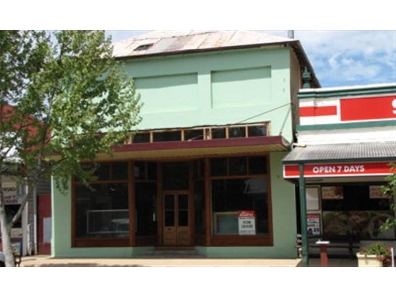 59 Tumut Street, Adelong NSW 2729
