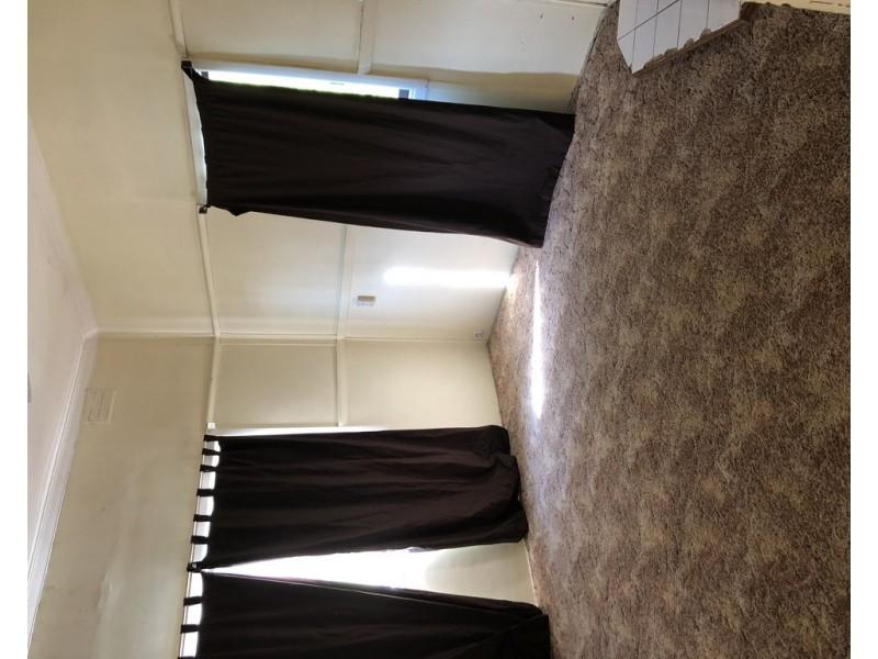 58 Selwyn Street, Adelong NSW 2729