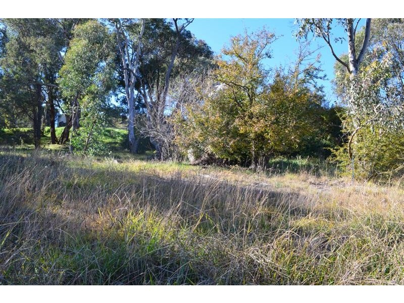 Lot 12 Booral Avenue, Tumut NSW 2720