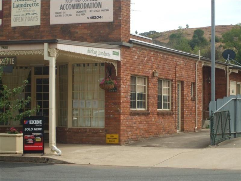 82B Tumut Street, Adelong NSW 2729