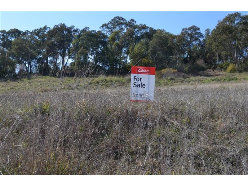 Lot 25 Booral Avenue, Tumut NSW 2720