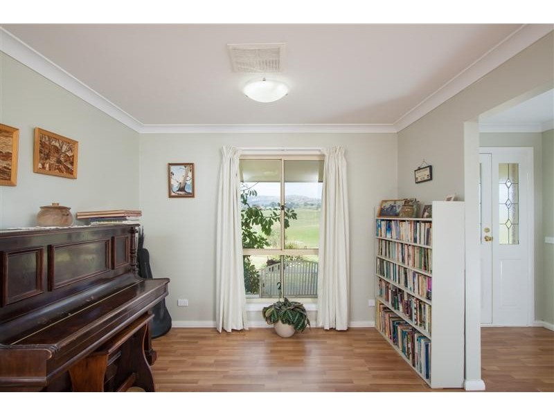 3/13 Grevillea Place, Tumut NSW 2720