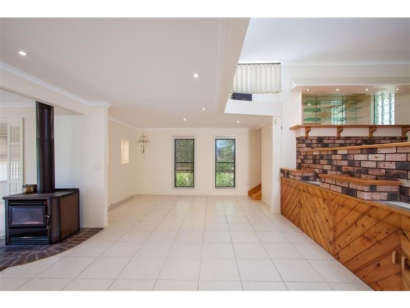 21 Lambie Street, Tumut NSW 2720