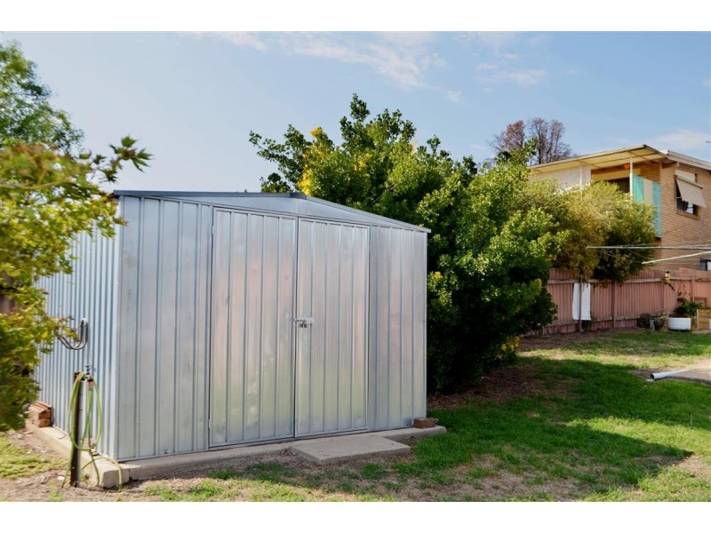 44 Lockhart Street, Adelong NSW 2729