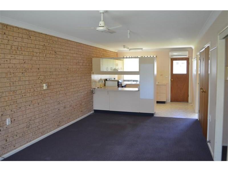1/43 Havelock Street, Adelong NSW 2729