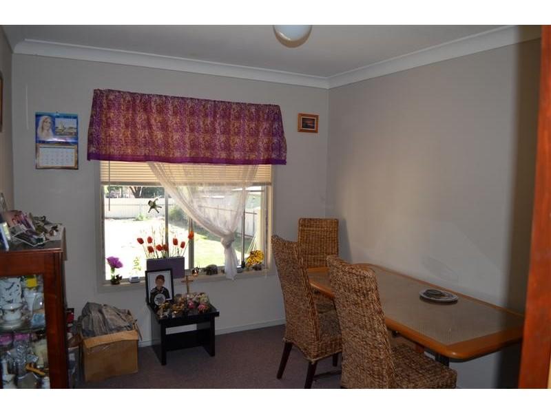 56 Lockhart Street, Adelong NSW 2729